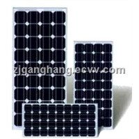 solar panels for home Solar modules Monocrystalline 180W GH energy