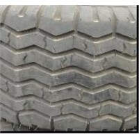 Solid Tyres1300x530-533