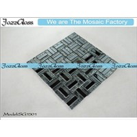 stainless mosaic (SG1501)