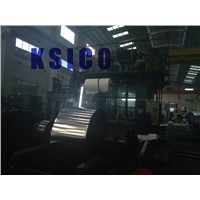 stainless steel coil409