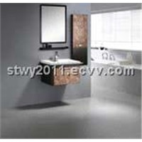 stainless steel  sanitary ware