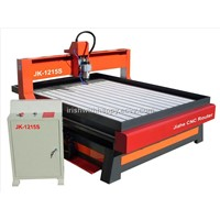 stone engraving machine JK-1215S