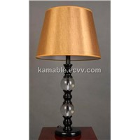 Study Table Lamp (MT31008/1)