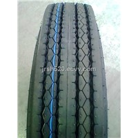 Truck Tyres and Tubes 6.50-16-12PR/14PR