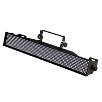 v-3049 LED PANEL LIGHT
