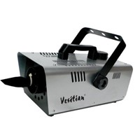 v-3086 1000W 1000W Snow Machine