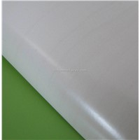 White Color PVC Foil