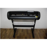 perfect appearance  plotter 720