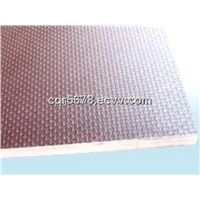 Film Faced Plywood - Shuttering Plywood
