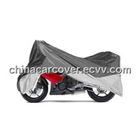 Scootor Covers