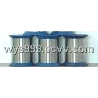 Stainless Steel Wire,stainless steel yarn
