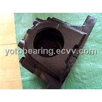 Youtu bearing  pillow block bearing sphere skf;timken;nsk;fag;ntn;koyo;ina