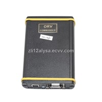 Renault and Volvo Diagnostic Tool ORV