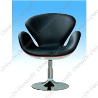 Swan Chair (Arne Jacobsen) (AS982)