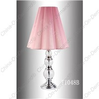 Table lamp (AS1126)
