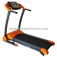 K-3-2.0I Motorized Treadmill / Running Machine / Folding Motorized Treadmill