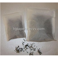 Heat Sealable Tea Bag