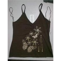 Tank Top(G S Trade International)