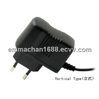 Adapter, AC/DC power adapter