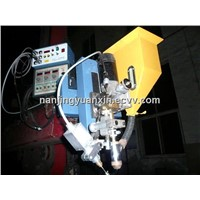 Assistant Pipe Welding Machine (YXAWST-100L)