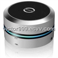 Bluetooth Speakers,Wireless portable speaker