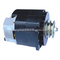 Bus Generator Alternator without battery----8SC3110VC
