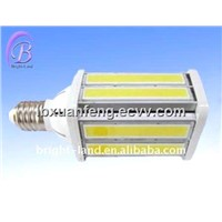 COB LED Bulb Corn Light