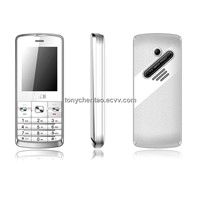 Cell Phone with the Basic Functions (N22)