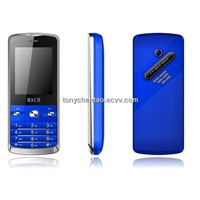 DUAL SIM CARD CELL PHONE  WITH GOOD PRICE N22