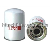 Hydraulic Filter Fleegtguard HF6177  Fleetguard Hydraulic oil filters Hydraulic fuel filter