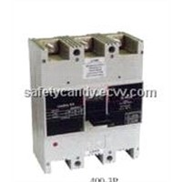 MCCB(mould case circuit breaker )