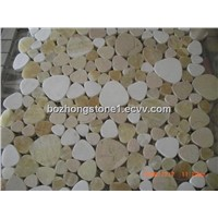 Mosic and pattern(BZ-M006), marble, granite