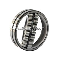 Spherical Roller Bearing (22248)