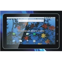"Tablet PC with 7"" Capacitive Touch Screen/Android 2.2/ 3G/GPS/Bluetooth/Phone Call Function(AN7007)"