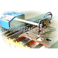 Widely-used portable flame cnc cutting machine