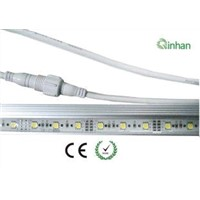 0.5m led rigid light bar QH-5050W24-12V