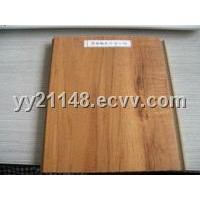 100%Waterproof Wooden Flooring
