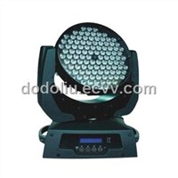 108pcsx3W LED MOVING HEAD (WASH),stage lighting, DJ equipment