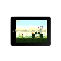 9.7 inch capacitive screen Tablet PC,laptop,MID