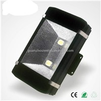 120W LED Tunnel Light (LC-FSD05)