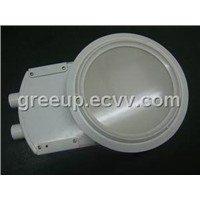 12W LED Downlight/Ceiling light