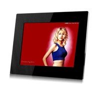 12inch Digital Photo Frame, Digital foto frame