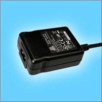 15W Power Adapter,Power charger