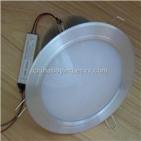 15W high power Led down light