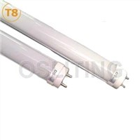 18W 120cm 4ft High brighness T8 LED Tube with lower price