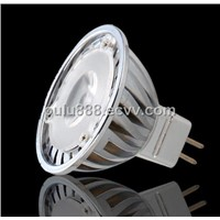 1W 12V High power Led spotlights,downlights