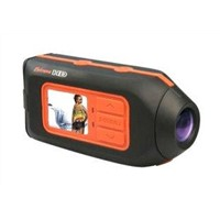 1.5 Inch TFT LCD Full HD Action Camera