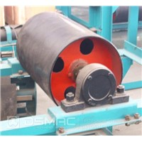 2011 Super Wear Resistant Crusher Feeder Rollers