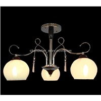 2011 Modern Ceiling Light & Pendant Lamp