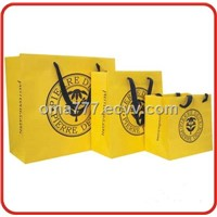2011 hot sell paper bags,gift paper bags